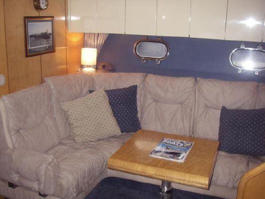 Boats for Sale & Yachts Fairline Targa 41 1994 Motor Boats