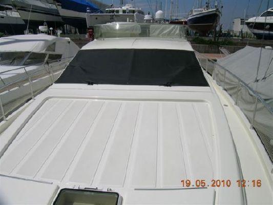 Ferretti Ferretti 165 fly 1994 All Boats