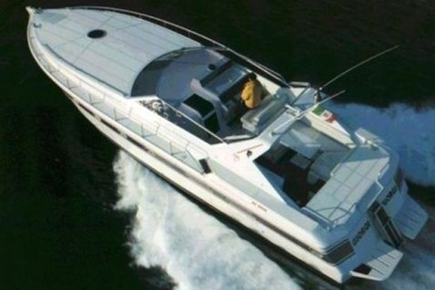 Boats for Sale & Yachts Giorgi 46 Open 1994 All Boats
