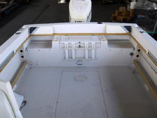 Grady White 228 Seafarer 1994 Fishing Boats for Sale Grady White Boats for Sale SpeedBoats