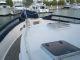 Boats for Sale & Yachts Grand Banks 42 Motoryacht 1994 Grand Banks Yachts