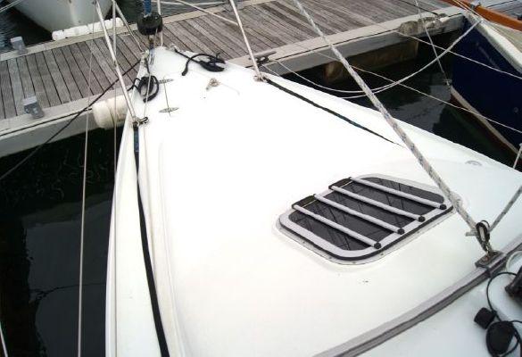Boats for Sale & Yachts Hunter Ranger 265 1994 Ranger Boats for Sale