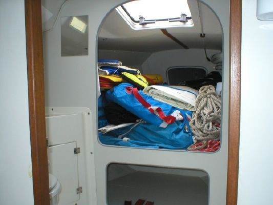 Boats for Sale & Yachts J Boats J 1994 All Boats