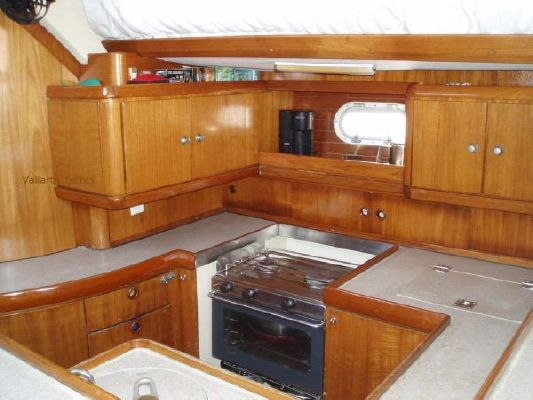 Boats for Sale & Yachts Jeanneau Sun Odyssey 1994 Jeanneau Boats for Sale