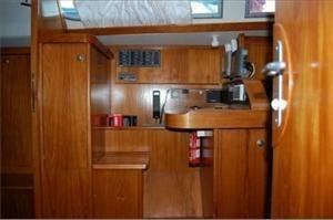 Jeanneau Sun Odyssey 33 1994 Jeanneau Boats for Sale