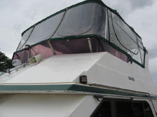 Jefferson Convertible 1994 All Boats Convertible Boats