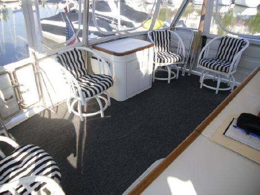Boats for Sale & Yachts Jefferson Sundeck 1994 All Boats