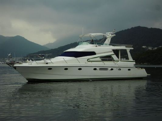 Boats for Sale & Yachts Johnson 58 1994 All Boats