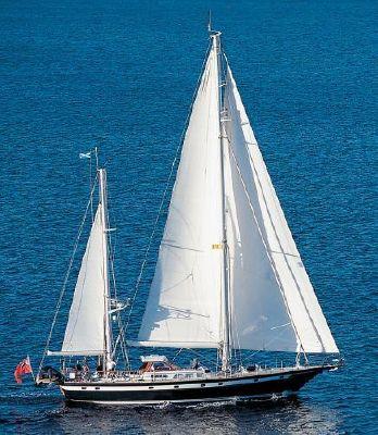 Boats for Sale & Yachts Jongert 20T 1994 All Boats