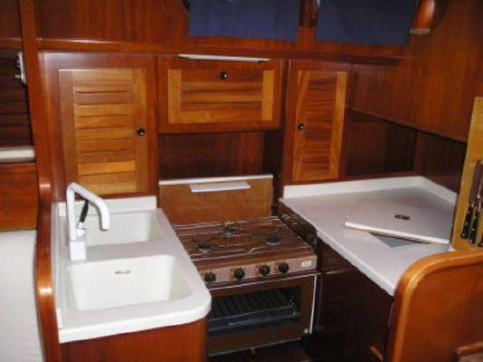 Boats for Sale & Yachts Laurent Giles Aqua Marina 1994 All Boats