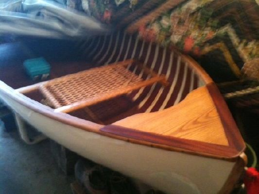 Boats for Sale & Yachts Mansfield Car Topper 1994 All Boats