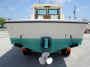 Parker 2520 SPORT CABIN **********TURBO DIESEL*********** 1994 Motor Boats