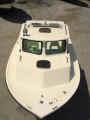 Boats for Sale & Yachts Parker 2520 SPORT CABIN **********TURBO DIESEL*********** 1994 Motor Boats