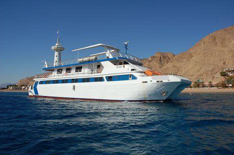 Pass. Catamaran Alphamarine 120 1994 1994 All Boats Catamaran Boats for Sale