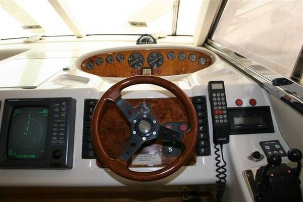 Boats for Sale & Yachts Princess 50 1994 Princess Boats for Sale