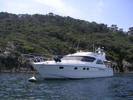 Boats for Sale & Yachts Princess 500 1994 Princess Boats for Sale