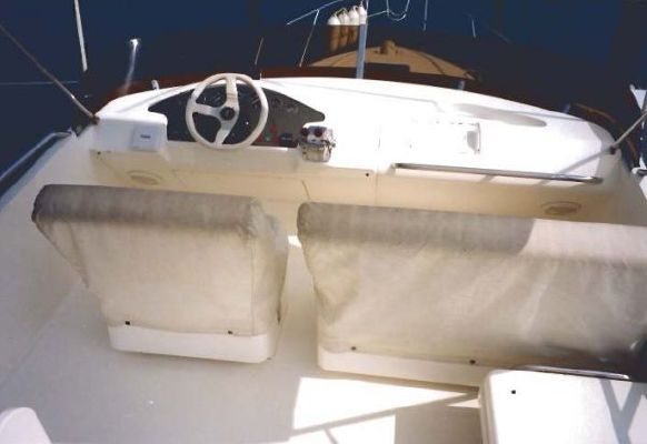 Boats for Sale & Yachts Princess Model 360 1994 Princess Boats for Sale