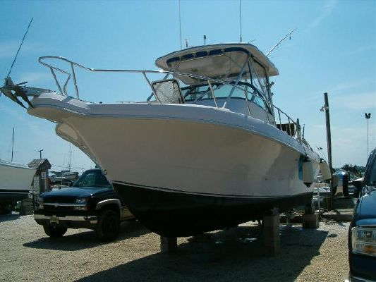 Boats for Sale & Yachts Pro 1994 All Boats