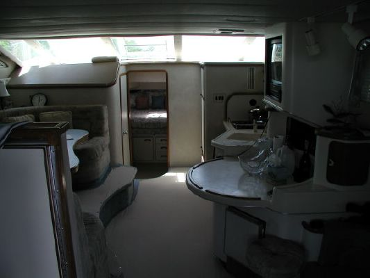 Sea Ray 1994 Sea Ray Boats for Sale