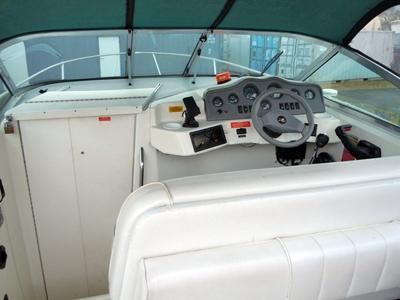 Boats for Sale & Yachts Sea Ray 230 1994 Sea Ray Boats for Sale