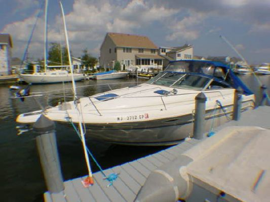 Boats for Sale & Yachts Sea Ray 300 Weekender 1994 Sea Ray Boats for Sale
