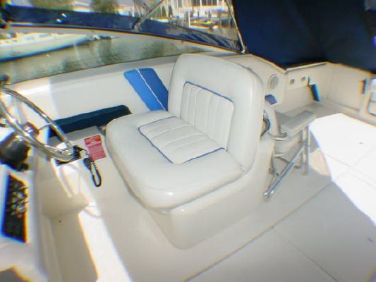 Boats for Sale & Yachts Sea Ray 300 Weekender 1994