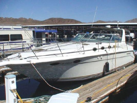 Boats for Sale & Yachts Sea Ray 370 Sundancer 1994 Sea Ray Boats for Sale