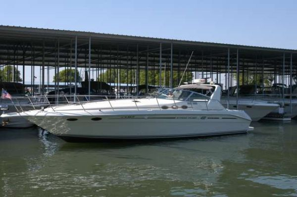 Sea Ray 400 EXPRESS 1994 Sea Ray Boats for Sale