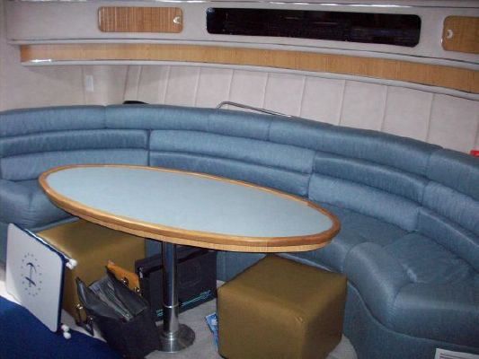 Sea Ray 440 Sundancer #714A 1994 Sea Ray Boats for Sale