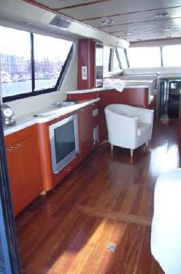 Sea Ray 550 Sedan Bridge 1994 Sea Ray Boats for Sale