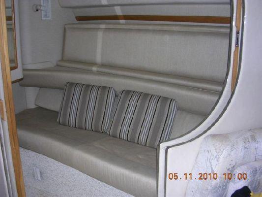 Sea Ray Express Cruiser 1994 Sea Ray Boats for Sale