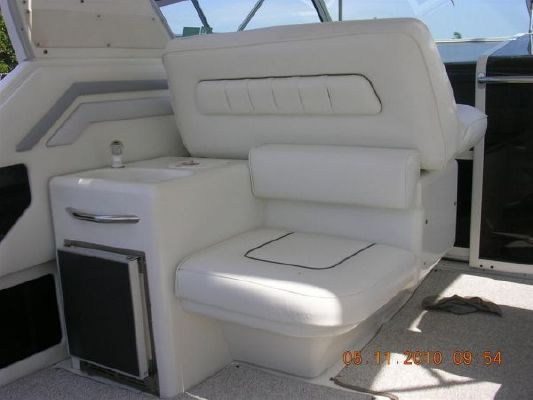 Sea Ray Express Cruiser 1994 Sea Ray Boats for Sale