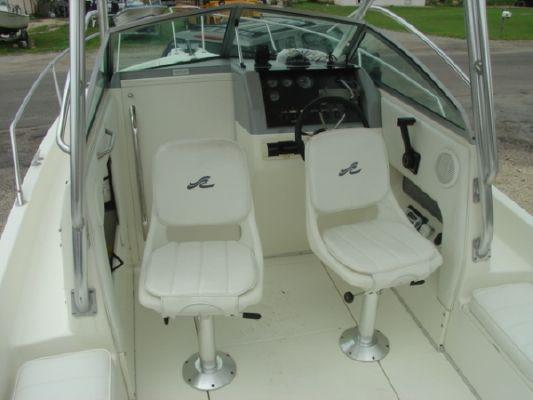 1994 Sea Ray Laguna Walkaround Boats Yachts For Sale