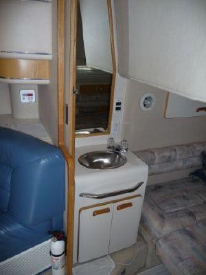 Sea Ray * Sundancer (Stk#B4368) 1994 Sea Ray Boats for Sale