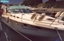 Boats for Sale & Yachts Sea Ray (US) Sea Ray 370 Sundancer 1994 Sea Ray Boats for Sale