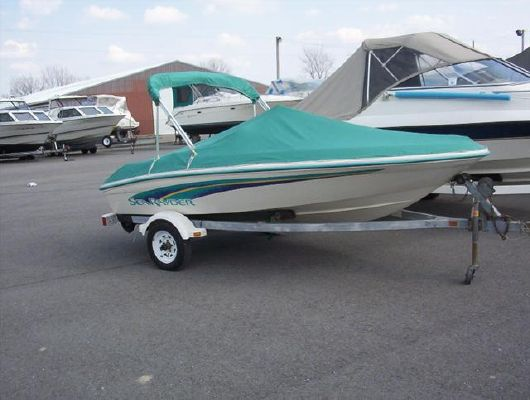 Sea Rayder Jet Boats for Sale Only $4.495 USD **2020 New Sea Rayder Jet Boats for Sale