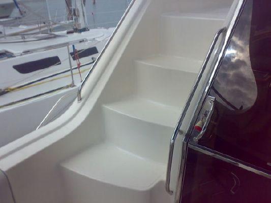Boats for Sale & Yachts Sealine Statesman 450 1994 All Boats