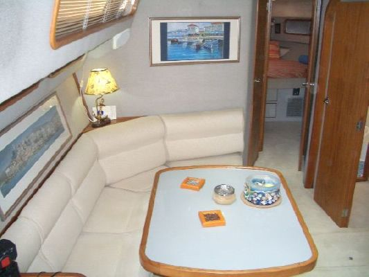 searay 47 1994 Sea Ray Boats for Sale