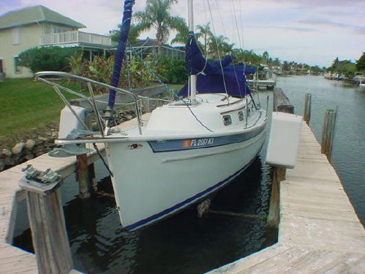 Seaward sloop 1994 Sailboats for Sale Sloop Boats For Sale