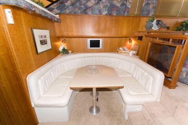 1994 silverton 46 motor yacht  8 1994 Silverton 46 Motor Yacht
