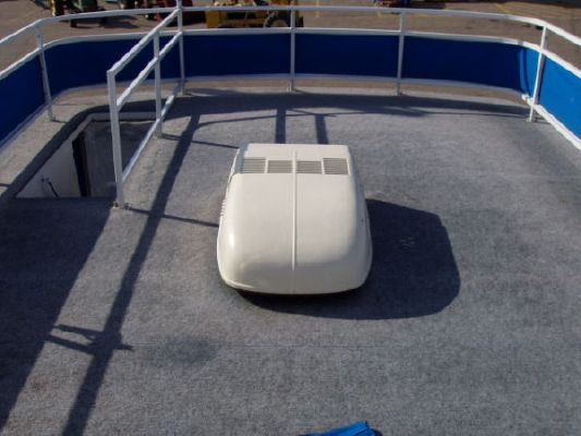 Skipperliner 48 1994 All Boats