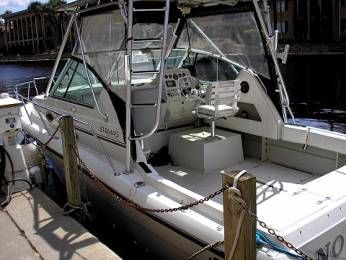 Boats for Sale & Yachts Stamas Family Fish 1994 All Boats