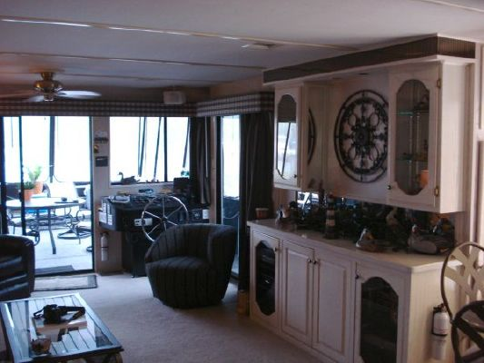 Boats for Sale & Yachts Stardust Cruisers Stardust Cruiser 1994 All Boats