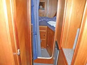 Boats for Sale & Yachts Steel Motor Sailer 38 1994 All Boats