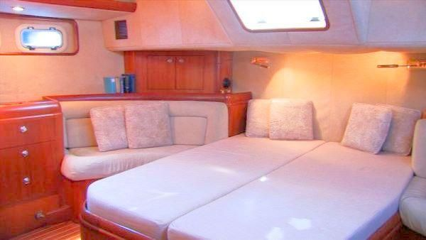 Boats for Sale & Yachts Taswell 58 TC 1994 All Boats