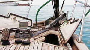 Boats for Sale & Yachts Taswell 58 Twin Cockpit 1994 All Boats