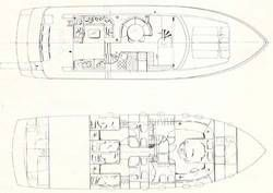 Boats for Sale & Yachts TECNOMARINE 1994 All Boats