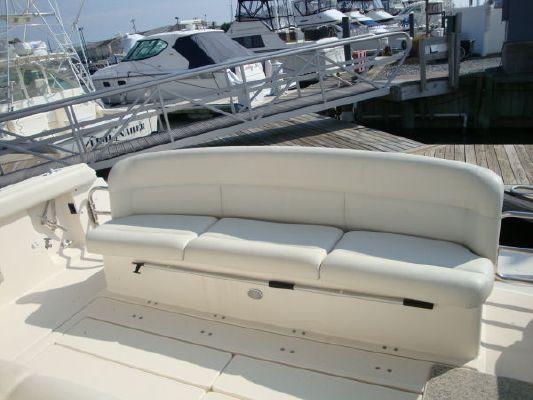 Tiara 40 Express 1994 All Boats