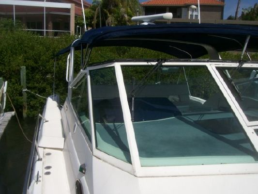 Tiara 4000 Express 1994 All Boats