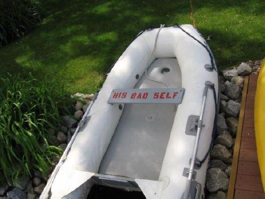 Tiara 4000 Mid 1994 All Boats